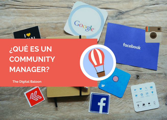 que-es-un-community-manager,-the-digital-balloon-02-compressor