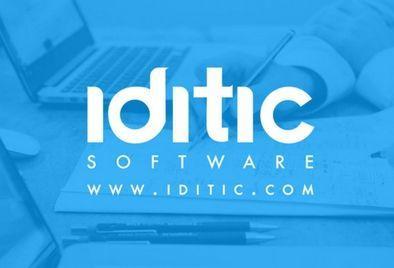 Iditic - Ya confian en TDB