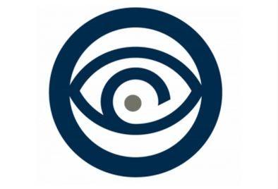 Logo-ocularium-TDB-394x268