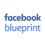 Certificación Cursos Facebook Blueprint