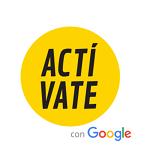 Certificación Google en Marketing Digital