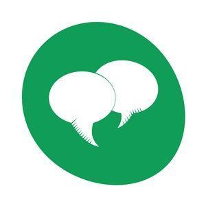 hablamos en tu idioma