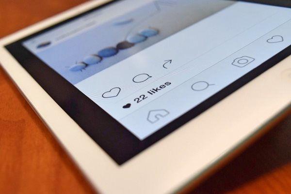 Errores más comunes en cuentas de Instagram Corporativas 5