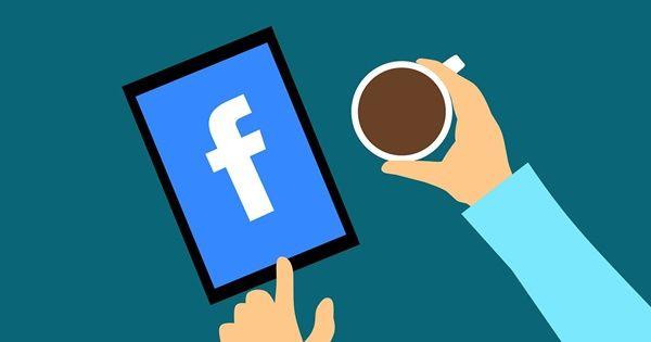 Errores más comunes en perfiles de empresa en Facebook 01