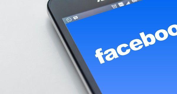 Errores más comunes en perfiles de empresa en Facebook 02