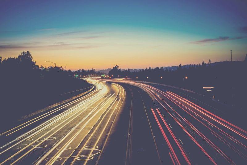 Velocidad de carga en las búsquedas mediante móviles 1