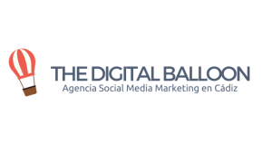 Logo TDB Transparente
