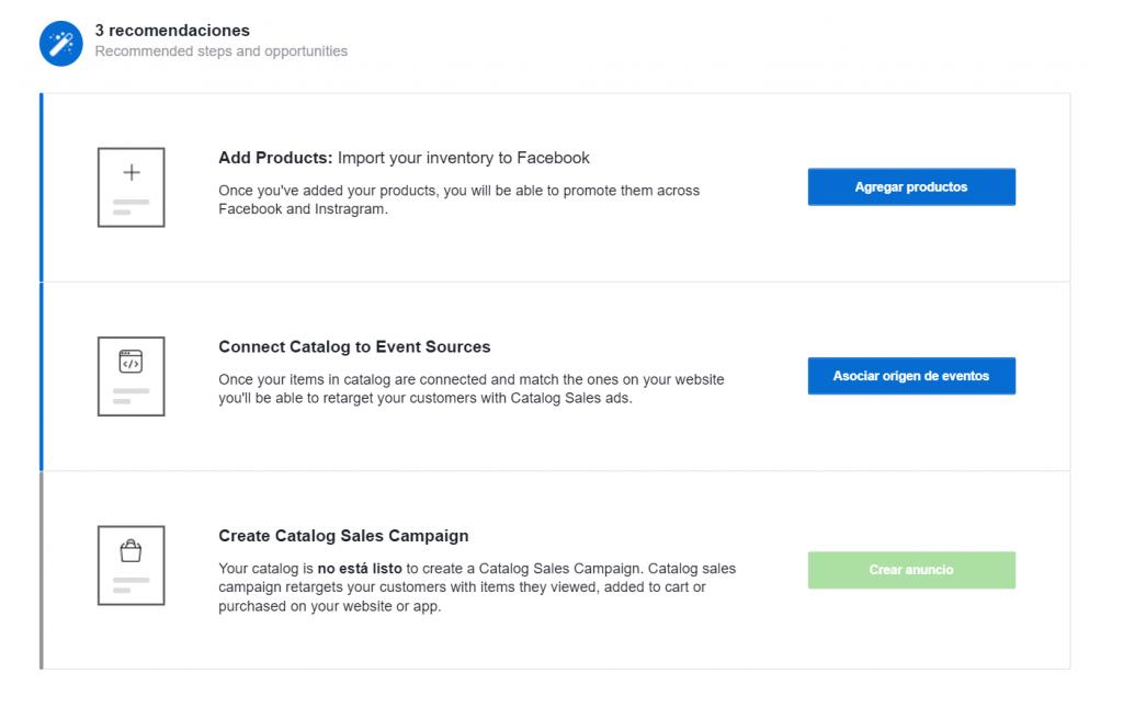 anuncios dinámicos en facebook 6