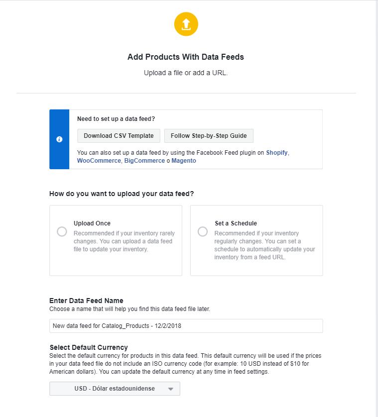 anuncios dinámicos en facebook 7