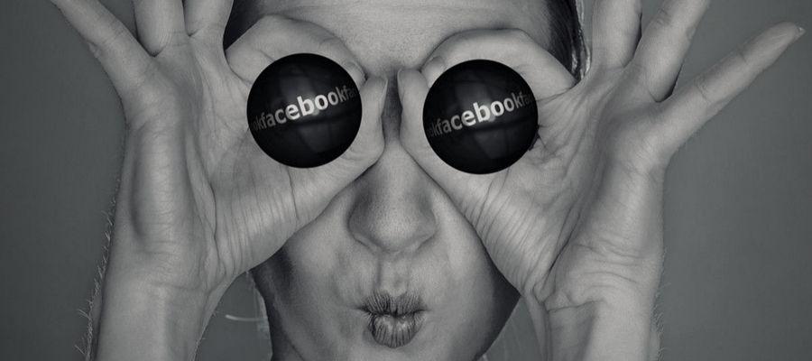 las nuevas reglas de privacidad de Facebook portada