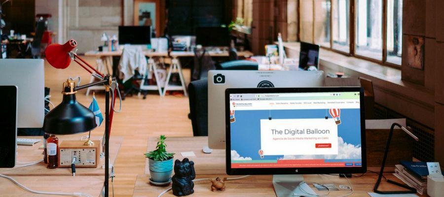 Control de la presencia en internet de tu negocio 01