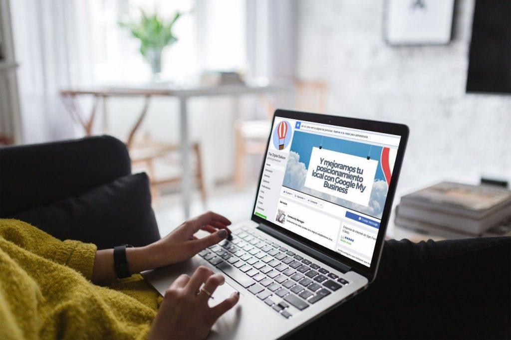 Control de la presencia en internet de tu negocio 05