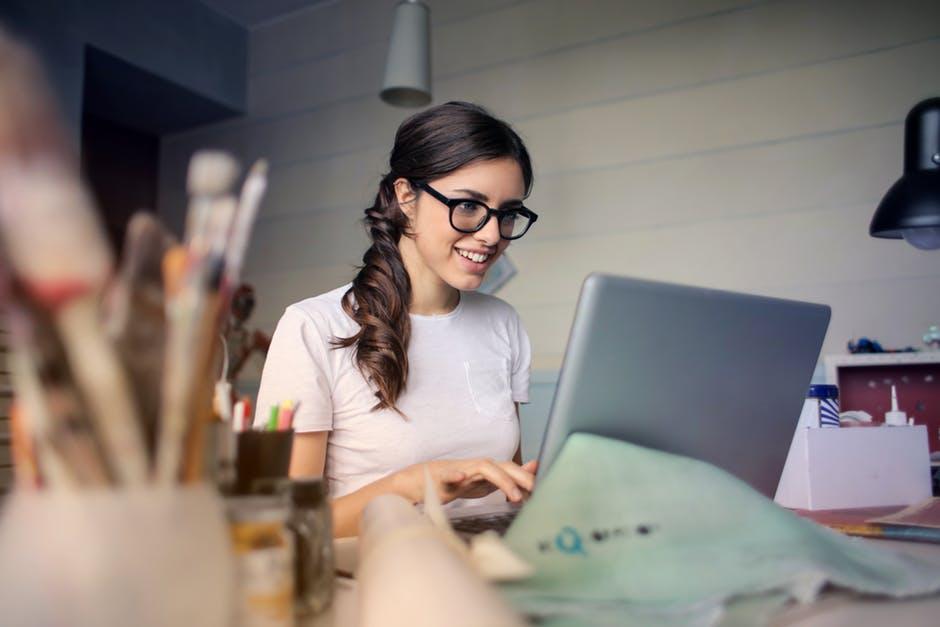 Control de la presencia en internet de tu negocio 06