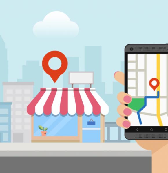 Por qué tu negocio tiene que estar en Google My Business 01