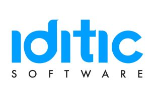 IDITIC Software cliente The Digital Balloon