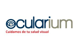 Ocularium cliente the digital balloon
