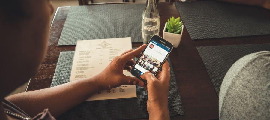 Aplicaciones-efectivas-feed-instagram-portada