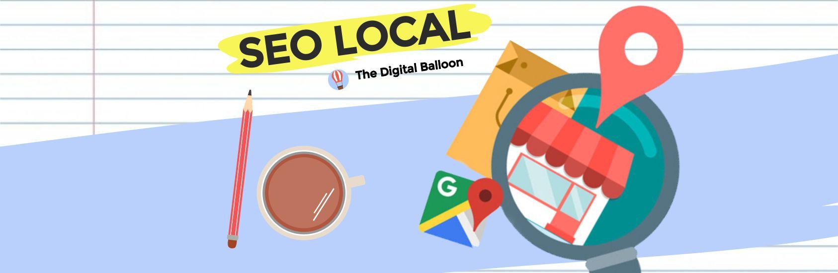 guía de google my business 02
