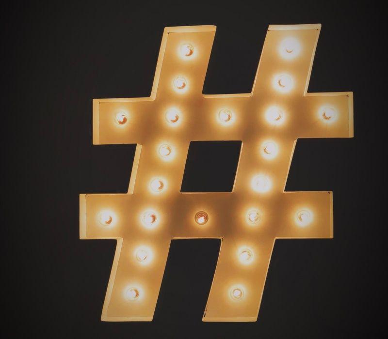 hastags-para-ganars seguidores-en-instagram
