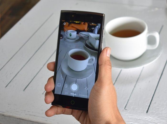 Como mejorar tu contenido de Instagram