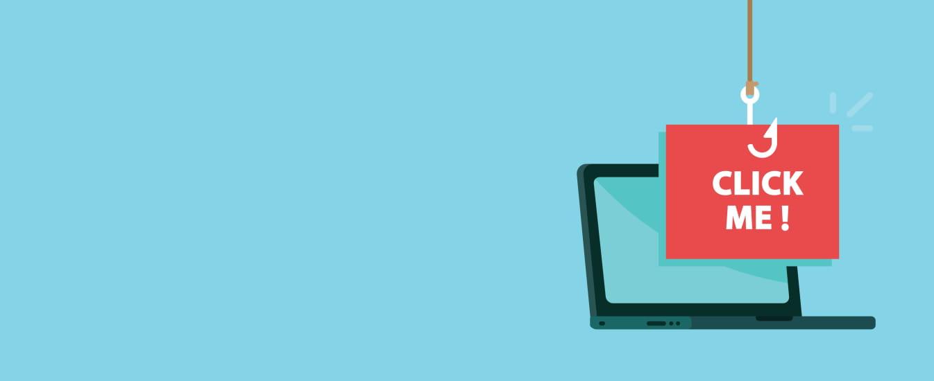 Desventajas de hacer clickbait en tu web