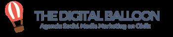 Logo TDB transparente 2