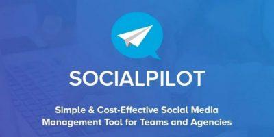 Ofertas Marketing Social Pilot covid 19