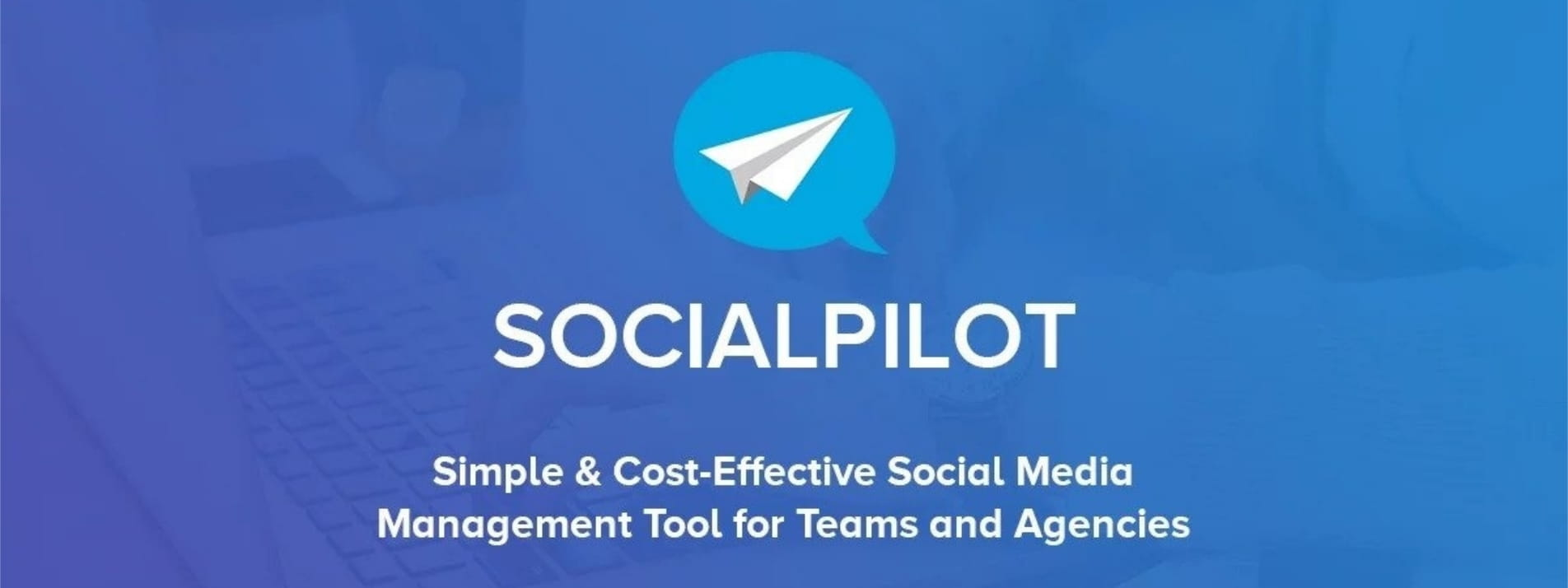 Ofertas Marketing Social Pilot covid 19