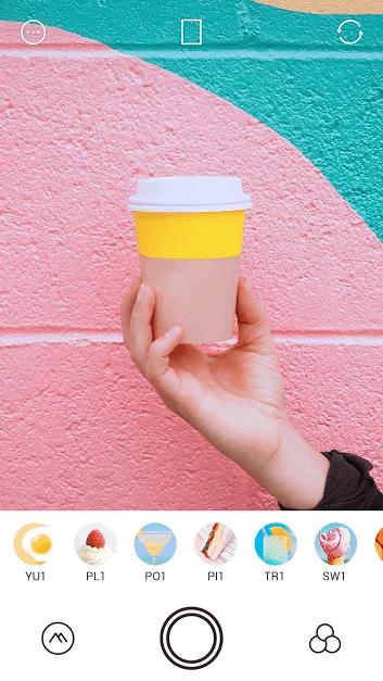 Aplicaciones-efectivas-instagram-foodie