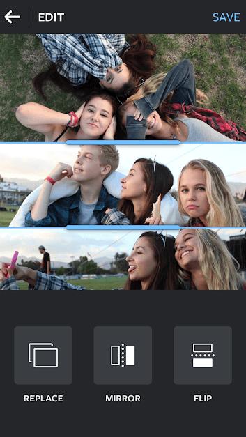Aplicaciones-efectivas-instagram-layout
