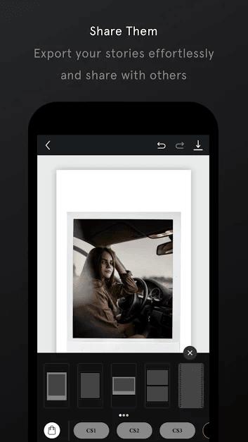 Aplicaciones-efectivas-instagram-unfold