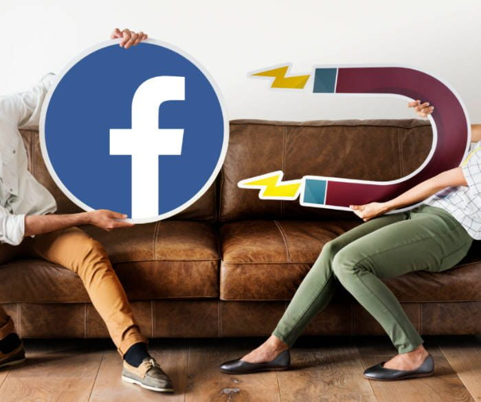 ¿Cómo funciona el nuevo algoritmo de Facebook?